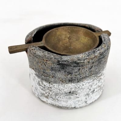 cendrier-laiton-terracotta-containers-du-monde-33380
