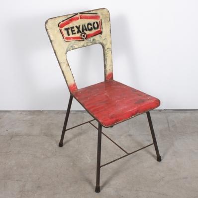 Chaise-en-metal-recycle-texaco-containers-du-monde-33380