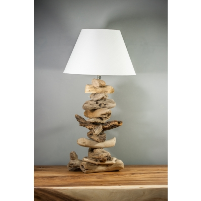 d couvrez la collection luminaire design de containers du monde. Black Bedroom Furniture Sets. Home Design Ideas