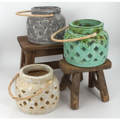 Photophore-terracotta-containers-du-monde-33380