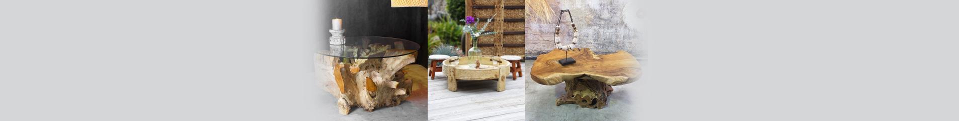 table basse containers du monde. Black Bedroom Furniture Sets. Home Design Ideas