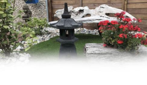 equipement ext rieur et d co de jardin avec containers du monde. Black Bedroom Furniture Sets. Home Design Ideas