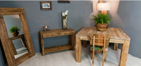 meuble design meuble en teck meuble casita inspiration ou meuble en bois de suar. Black Bedroom Furniture Sets. Home Design Ideas